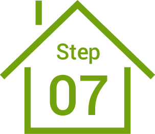 step7 アフター